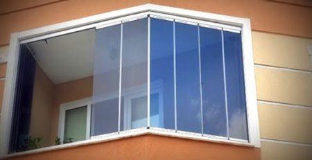 sultangazi cam balkon fiyatları
